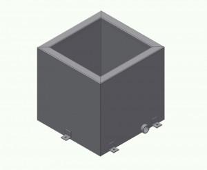 Soap Box, 100258